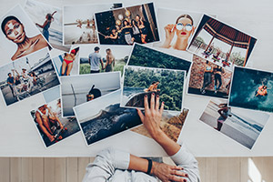 Photography for Social Media