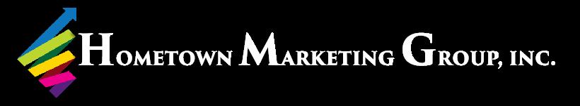 digital marketing agency collinsville illinois