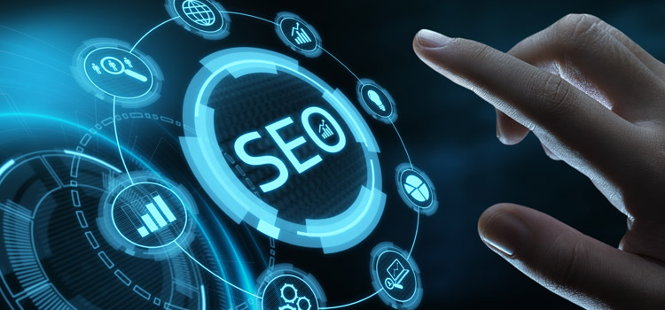 SEO Services in Belleville IL