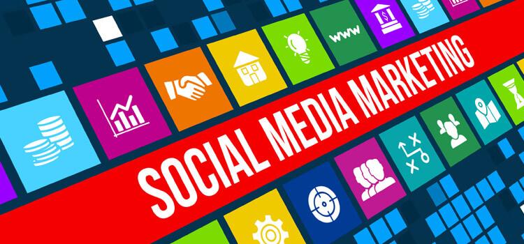 Social Media Marketing in Belleville IL