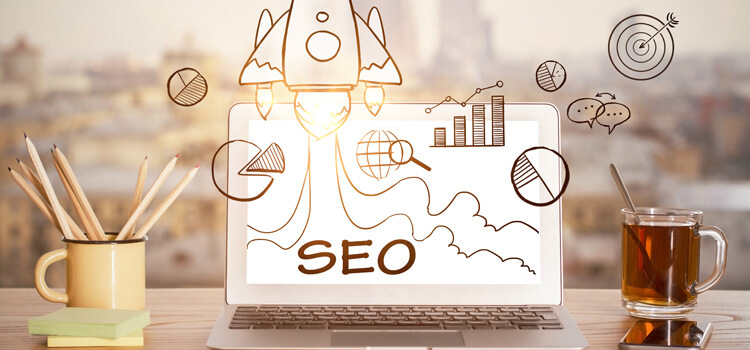 Search Engine Optimization in Fairview Heights IL