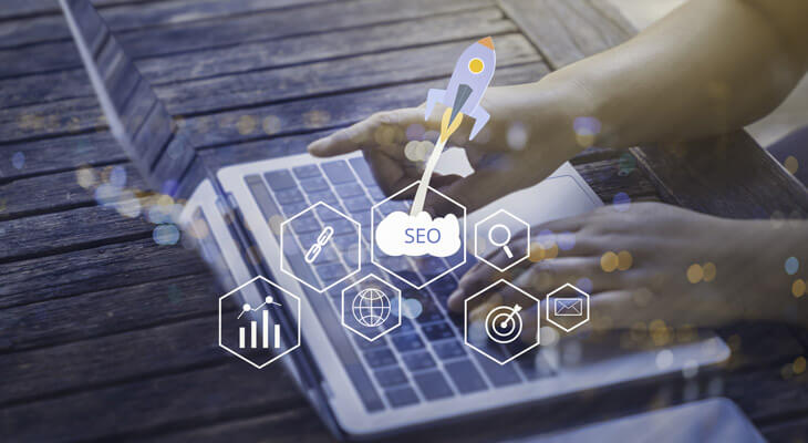 Increase Your Search Rankings