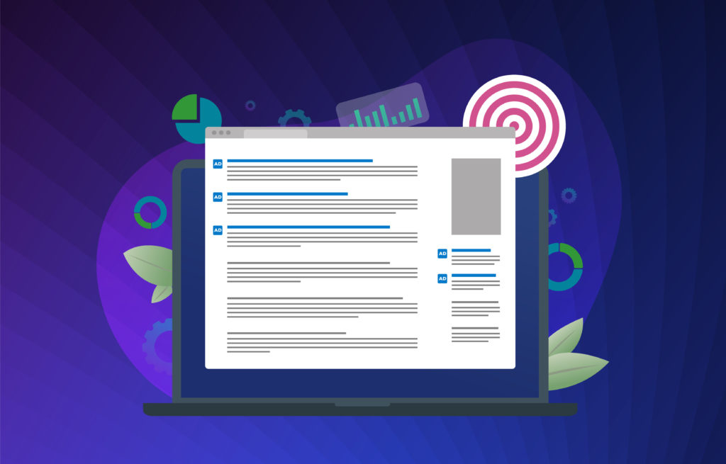 Online Listing Management