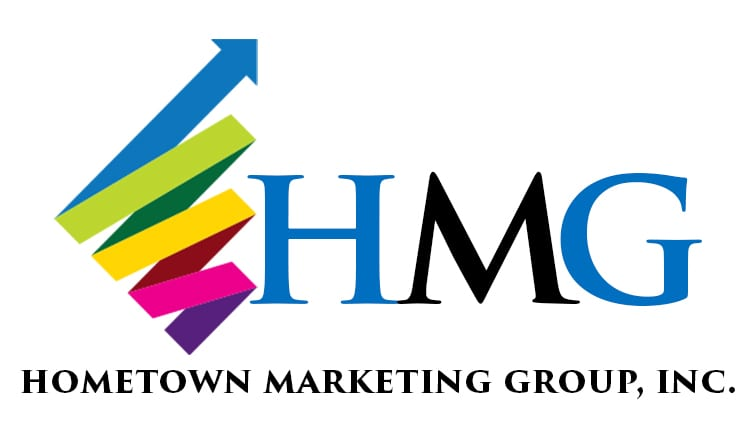 Hometown Marketing Group, Inc.