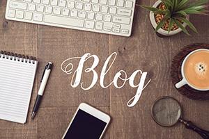 Blog SEO Ranking