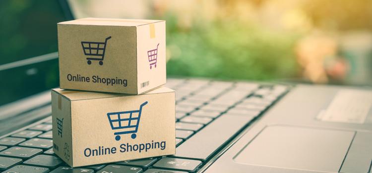 E-Commerce Website Edwardsville IL