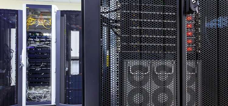 Website Hosting Services in Randolph County IL