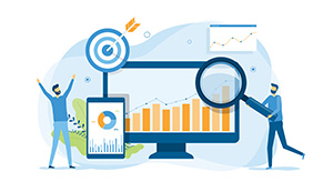Optimize Business Listing
