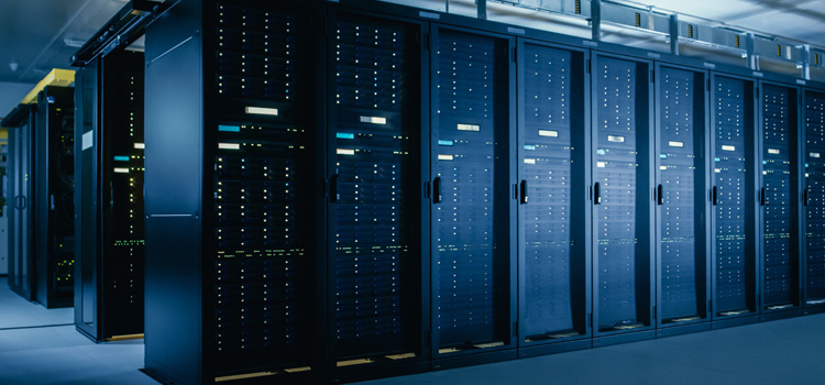 Website Hosting Services in Fairview Heights IL