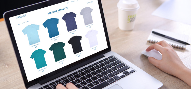E-Commerce in Glen Carbon IL