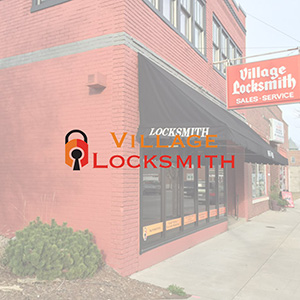 Village Locksmith