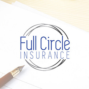 Full Circle Insurance