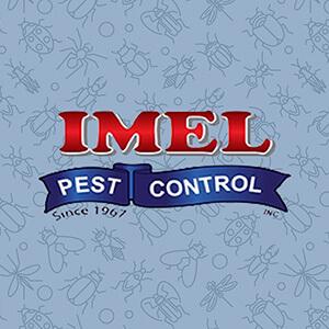 Imel Pest Control