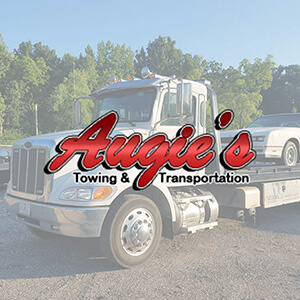 Augie's Towing & Transportation