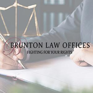Brunton Law Offices