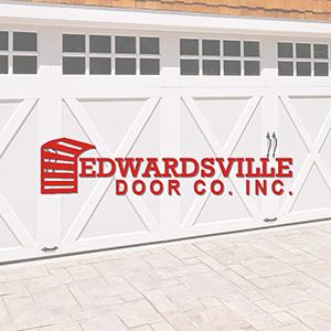 Edwardsville Door Co. Inc.