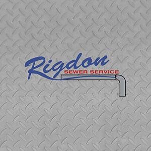 sewer company website design collinsville il