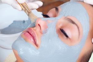 Beauty Salons & Spas